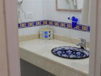 banno-privado-de-la-habitacion-azul-197x148