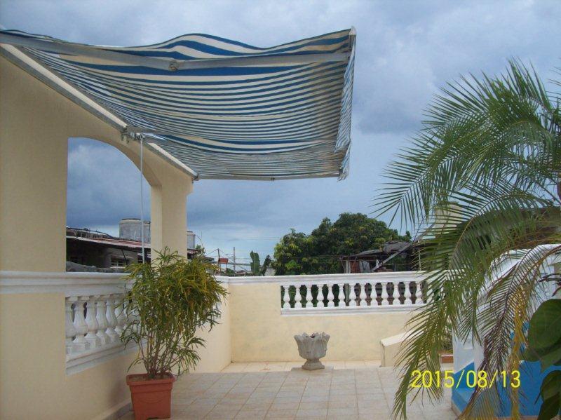 Alquiler Casas Cuba Trinidad Varadero Habana